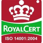 ıso 14001 2004