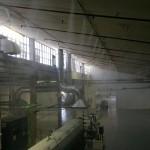 Rh-factory