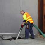 grease-trap-management
