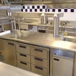 mutfak resim