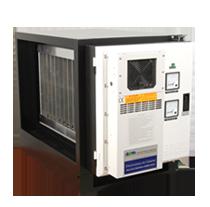 elektrostatik filtre 1